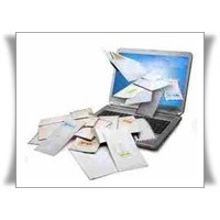 E-mail Pazarlamada En İyi Araç