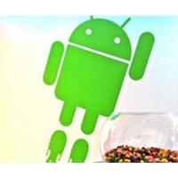Android 5'i Bırak, 6'ya Bak!
