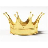 İçerik Dediğin Kraldır ; Çünkü...