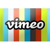 Vimeo Kapatıldı