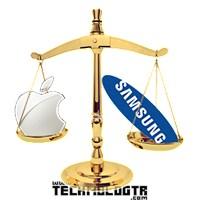 Apple Ve Samsung Anlaşma Görüşmesini Kabul Etti