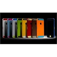 İphone 5s Ve İphone 5c Türkiye Fiyatı