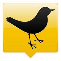 Twitter Tweetdeck Hizmetini Kapatıyor!