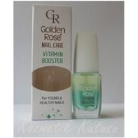 Golden Rose Vitamin Booster 05