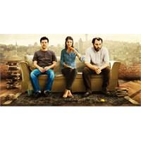 Bizim Büyük Çaresizliğimiz (2011) | Film Tavsiyesi