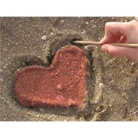 Platonik Aşk...