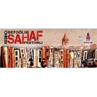 5. Beyoğlu Sahaf Festivali