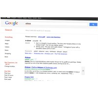 Google'ın Gizli Muziplikleri