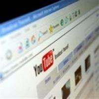 Sizce Youtubea 1 Dakikada Kaç Video Ekleniyor ?