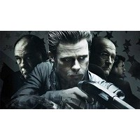 Killing Them Softly'den Yeni Fragman