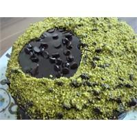Kalbim Senin Pastası