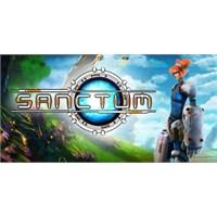 Sanctum 2 Sistem Gereksinimleri