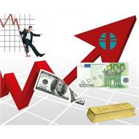 2012 Beklentileri Ne Olacak 2012'de Altın, Petrol?