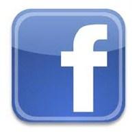 """Facebook """"Dış Kapıları Kapatıyor"""""""