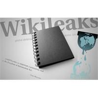 Wikileaks'a Nasıl Girilir?