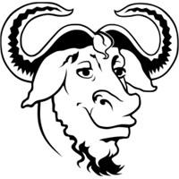 Tanıyalım: Richard Stallman