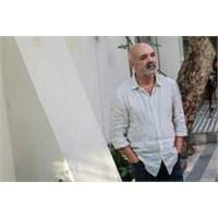 Ercan Kesal: Sinema Edebiyattır Edebiyat Da Sinema