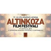 Haneke Ve Kiarostami Filmleri Altın Koza'da!