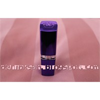 Rimmel London Moisture Renew Lipstick (240-tower O