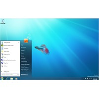 Windows 7 Hızlandırma Teknikleri