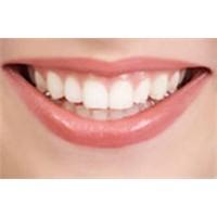 Diş Ve Dişeti Sağlığı İçin Öneriler