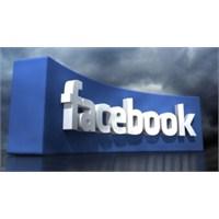En Yaratıcı Facebook Kapak Fotoğrafları