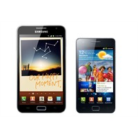 Samsung Android 4.0 İcs Güncelleme Tarihi