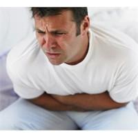 Böbrek Taşı Nedir, Neden Oluşur, Tedavisi Nasıl Ya