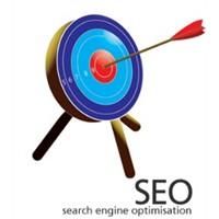 E-ticaret Platformlarında Seo Gerekliliği