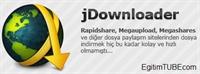 Jdownloader Rapidshare Bırakın O İndirsin