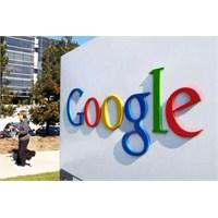 Google, Fransızlara Para Dağıtacak