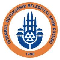 Büyükşehir Belediyespor – Galatasaray Maçı 1 Mayis