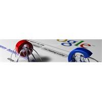 Google Nereye Gidiyor, Google'nin Bilinmeyeleri