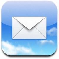 İphone Şirket Maili Kurma Resimli Anlatım