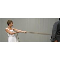 Aşkı Evliliğe Dönüştürmenin Yolları