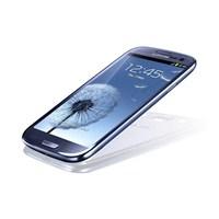 Samsung Galaxy 3 Rekora Doğru !