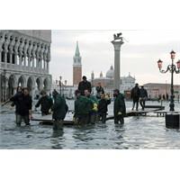 İtalya Turu: Venedik'ten Floransa'ya