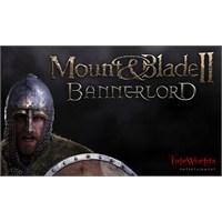 Mount&blade : Bannerlord Hayranlarından Fragman