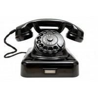 Telefon Mülakatları