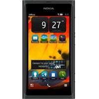 Nokia 801 Ve Symbian Carla