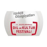11.Türkçe Olimpiyatlarına Gittik^^