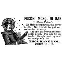 Sivriye Karşı Kesin Çözüm Bulundu!