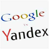 Yandex Arama Motoru Hakkında Yorum