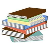 Kitaplardan Etkileyici Alintilar