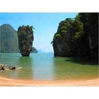 Tayland Ve Gece Kulübünde Dikkat Etmen Gerekenler