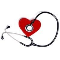 Kalp Hastalarına Uyarıda Bulundu