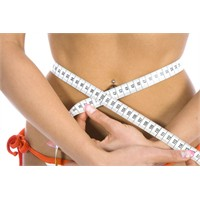 Kalorilere Göre Diyet Listeleri Tercihleri