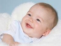 Yenidoğan Bebeğe Apgar Testi