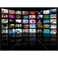 Televizyonda İlgi Gören Ramazan Programları