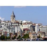 İstanbul Anilari 1
